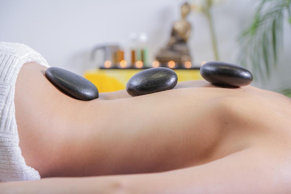 kurs masażu poznań