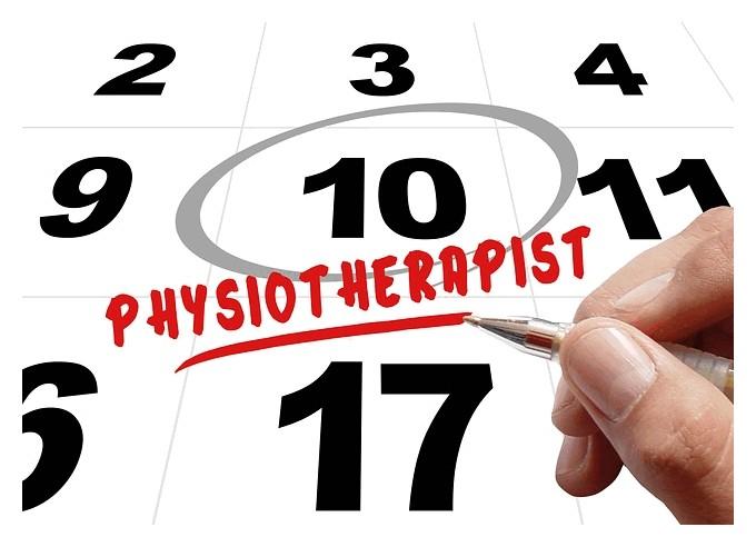Fizjoterapia, alternatywą dla medycyny w Trójmieście