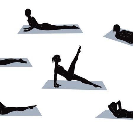 kurs pilates warszawa