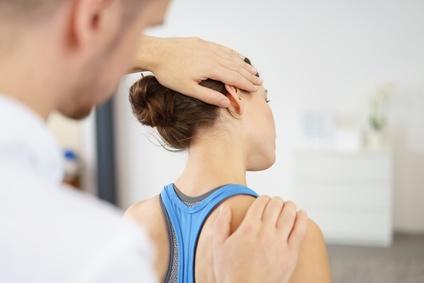 Kiedy warto wybrać się na szkolenie dla fizjoterapeutów?